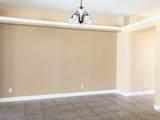 3405 Royal Oak Drive - Photo 8