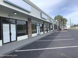 1521 Cocoa Boulevard - Photo 1