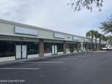 1549 Cocoa Boulevard - Photo 2