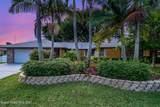 146 Palm Tree Court - Photo 1
