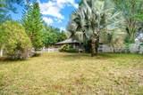 146 Palm Tree Court - Photo 25