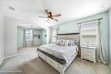 4061 Dragonfly Drive - Photo 13