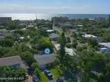 1395 Bay Shore Drive - Photo 20