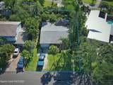 1395 Bay Shore Drive - Photo 22