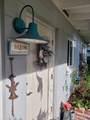 1395 Bay Shore Drive - Photo 4