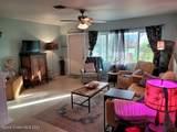 1395 Bay Shore Drive - Photo 9