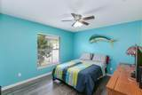 1050 Harbor Pines Drive - Photo 24