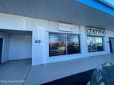 2555 Courtenay Parkway - Photo 1