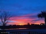 7103 Vista Hermosa Drive - Photo 36