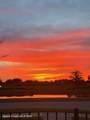 7103 Vista Hermosa Drive - Photo 37