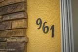 961 Easterwood Court - Photo 113