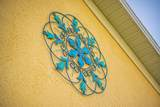961 Easterwood Court - Photo 114