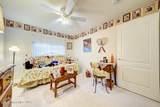 749 Mill Cove Road - Photo 52