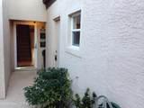 3135 Finsterwald Drive - Photo 2