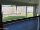 5550 Meadow Oaks Drive - Photo 10