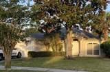 5550 Meadow Oaks Drive - Photo 12