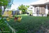604 Manatee Bay Drive - Photo 58