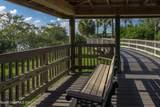 604 Manatee Bay Drive - Photo 72