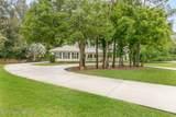 2205 Pine Meadow Avenue - Photo 4