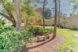 6301 Portofino Lane - Photo 10