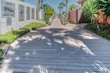 6301 Portofino Lane - Photo 28