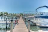 6301 Portofino Lane - Photo 29