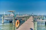 6301 Portofino Lane - Photo 7
