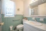 4265 Flintshire Way - Photo 16