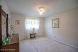 4265 Flintshire Way - Photo 19