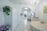 4265 Flintshire Way - Photo 9