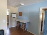 1530 Shelley Place - Photo 13