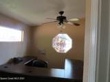 1530 Shelley Place - Photo 7