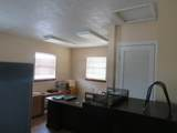 1530 Shelley Place - Photo 8