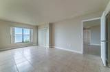 2975 Highway A1a - Photo 14