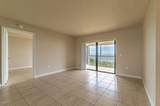 2975 Highway A1a - Photo 21