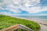 2975 Highway A1a - Photo 29