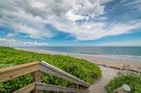 2975 Highway A1a - Photo 3