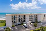 2975 Highway A1a - Photo 35