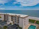 2975 Highway A1a - Photo 4