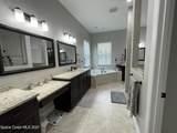 5205 Florida Palm Avenue - Photo 10