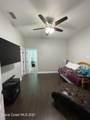 5205 Florida Palm Avenue - Photo 12
