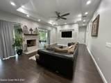 5205 Florida Palm Avenue - Photo 13