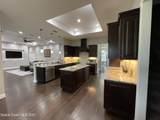 5205 Florida Palm Avenue - Photo 3