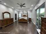 5205 Florida Palm Avenue - Photo 8
