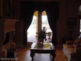 6064 Anello Drive - Photo 13