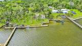 110 Secluded Way - Photo 4