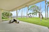 110 Secluded Way - Photo 44