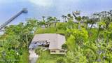 110 Secluded Way - Photo 47