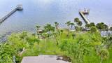 110 Secluded Way - Photo 48