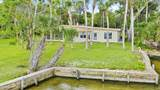110 Secluded Way - Photo 49